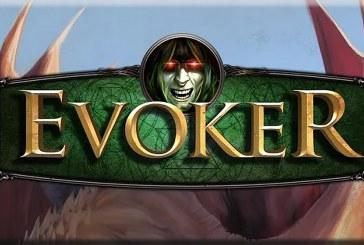 Evoker A Magic Fantasy Game Ios Free Download