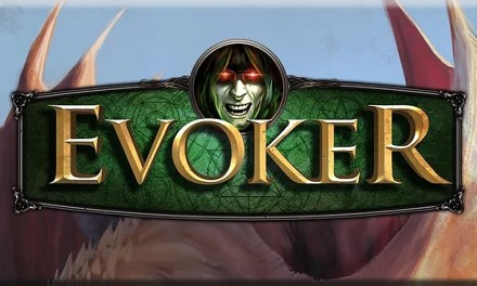 Evoker A Magic Fantasy Game Ios Free Download