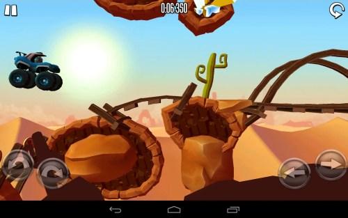Motoheroz Game Android Free Download