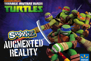 Mutant Rumble Game Android Free Download