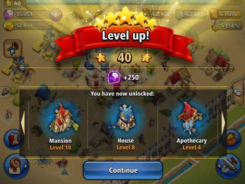 Shadow Kings Game Ios Free Download
