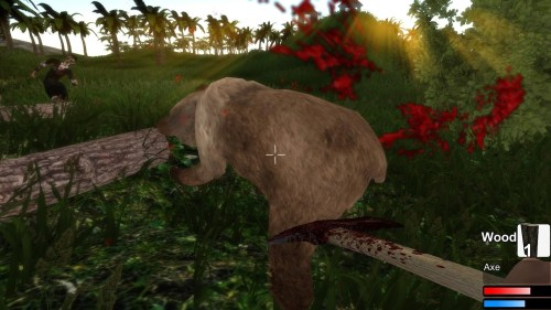 Island Light 2 Game Android Free Download