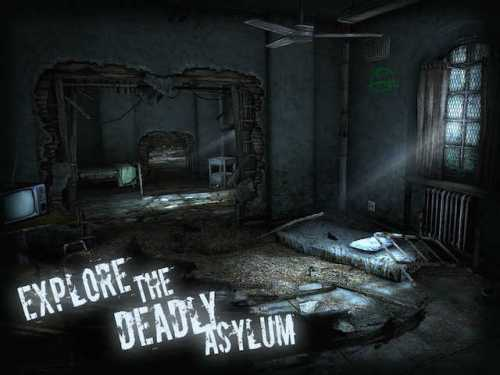 Lost Within Game Ios Free Download