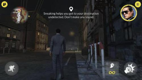 Mission Berlin Game Android Free Download