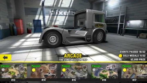 Reckless Racing 3 Ios Free Download