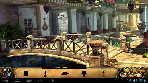 The Secret Society Game Ios Free Download