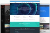 Divi Elegant Themes WordPress Theme Free Download