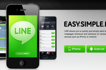 LINE Free Calls App Android Free Download