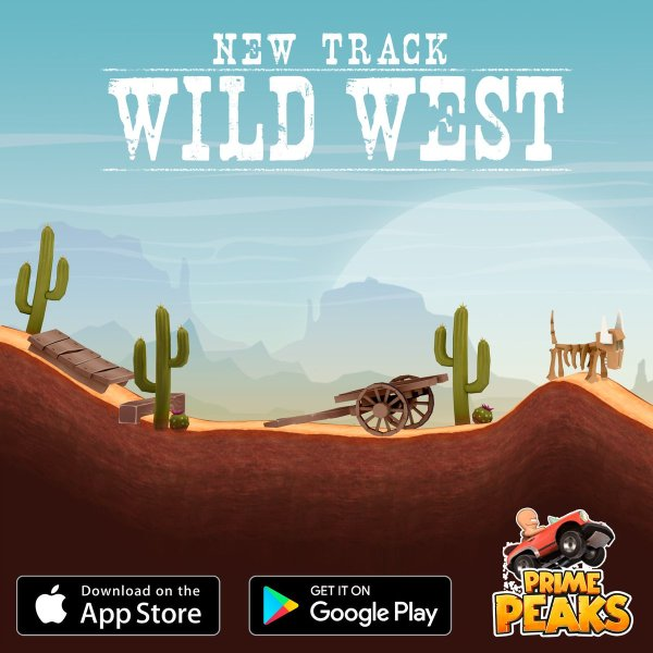 Prime Peaks Game Android Free Download