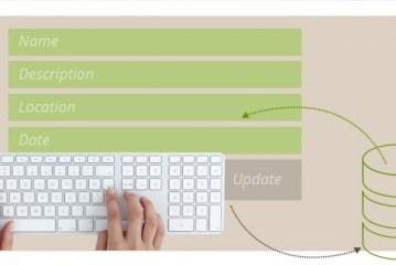 WP Types Cred Frontend Editor Plugin WordPress Free Download
