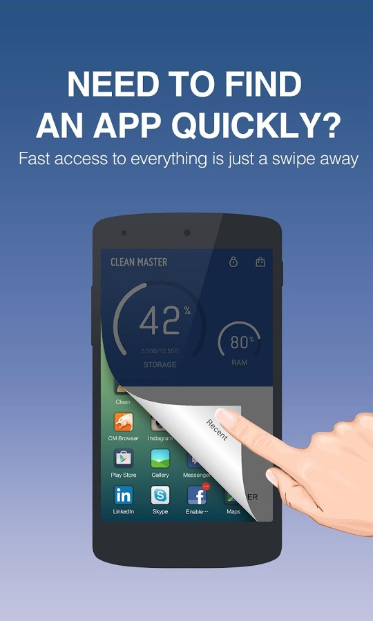 clean-master-boost-applock-app-android-free-download2