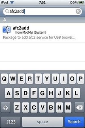 iOS 3.1.2