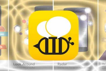 BeeTalk App Android Free Download