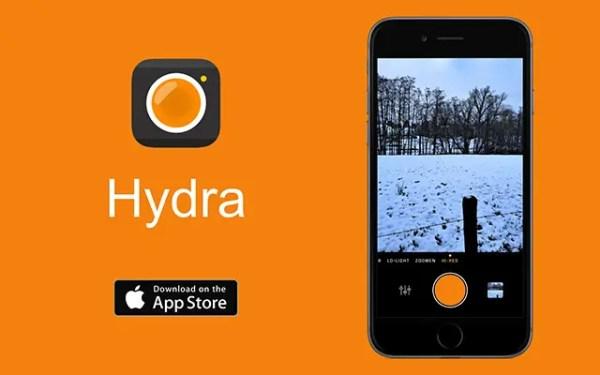Cinemagram App Ios Free Download