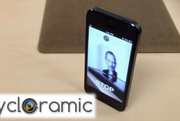Cycloramic 360 App Ios Free Download