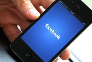 Facebook App Ios Free Download
