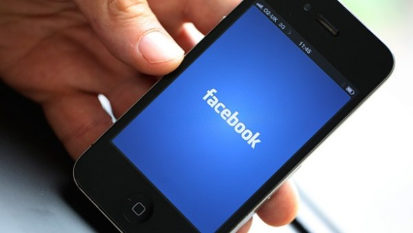 Facebook App Ios Free DownloadFacebook App Ios Free Download