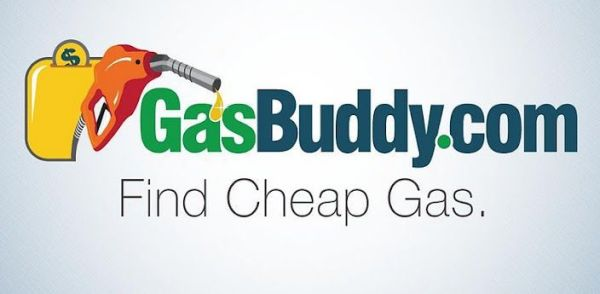 GasBuddy Find Cheap Gas App Android Free Download