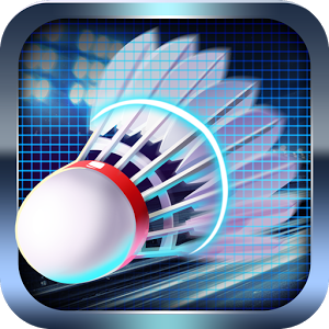 Badminton Game Android Free Download