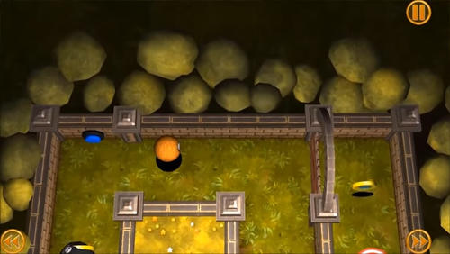 Boules Ball Game Android Free Download