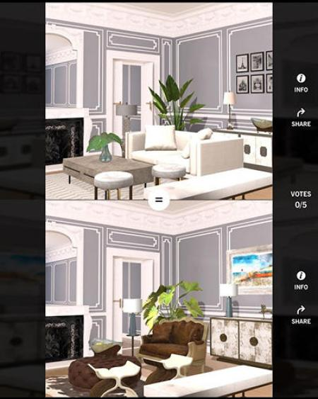 Design Home App Android Free Download