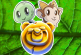Zoo Evolution Game Android Free Download