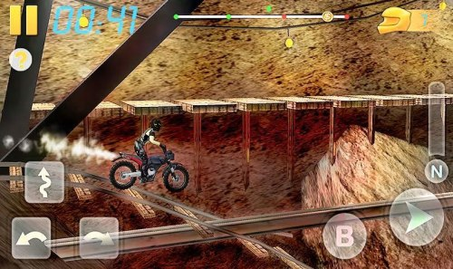 Bike Racing 3D Game Android Free Download