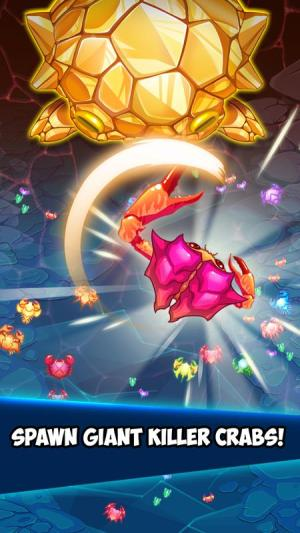 Crab War Game Android Free Download