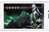 Crashsite Game Ios Free Download