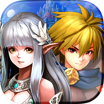 Dragon Chronicles Game Android Free Download