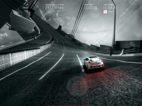 GT Ride Game Ios Free Download
