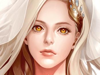 Heroes Genesis Game Android Free Download