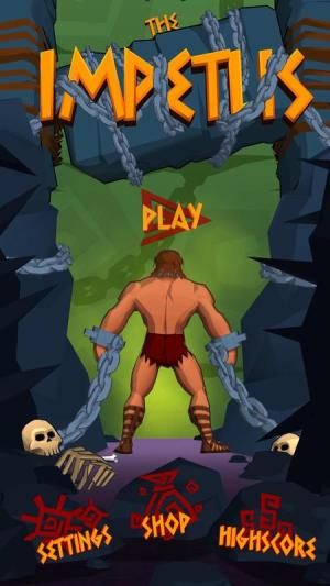 The Impetus Game Android Free Download