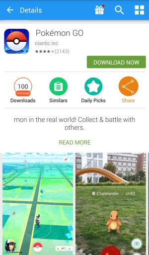 All In One App Android Free Download