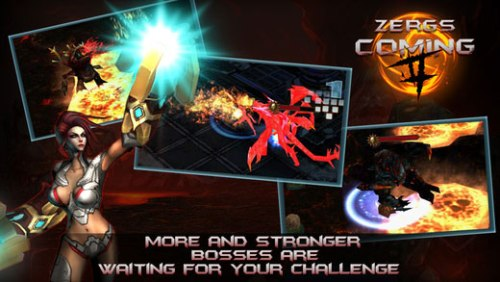 Angel avenger Game Ios Free Download