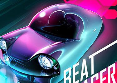 Beat Racer Game Android Free Download