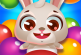 Bunny Pop Game Android Free Download