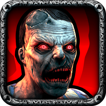 Devil Slayer Gunman Game Android Free Download