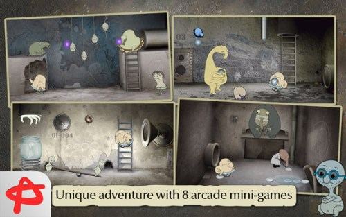Full Pipe Adventure Game Ios Free Download
