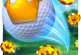 Golf Clash Game Android Free Download