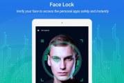 IObit Applock Face Lock App Android Free Download