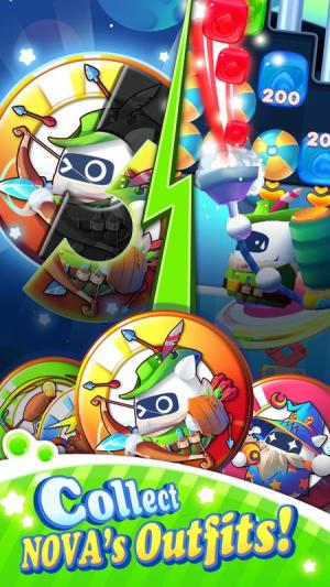 Jelly Blast Mania Tap Match 2 Game Android Free Download