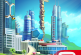 Little Big City 2 Game Android Free Download
