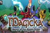 Magicka Game Ios Free Download