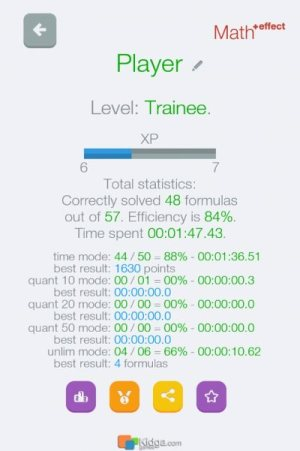 Math Effect App Android Free Download