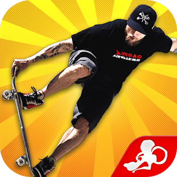 Mike V Skateboard Party Game Android Free Download