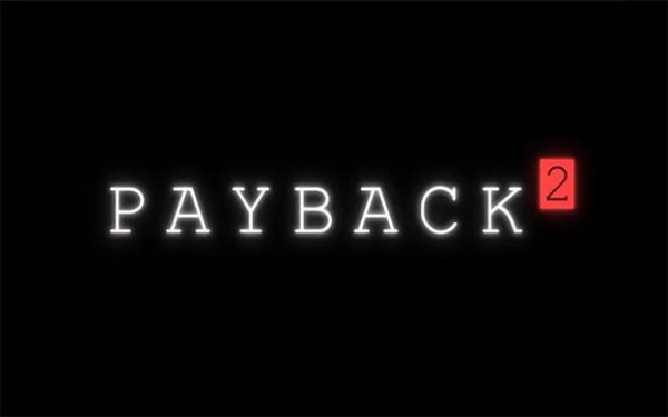 Payback 2 The Battle Sandbox Game Android Free Download