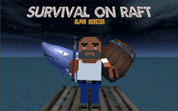 free -steam raft -apps download game