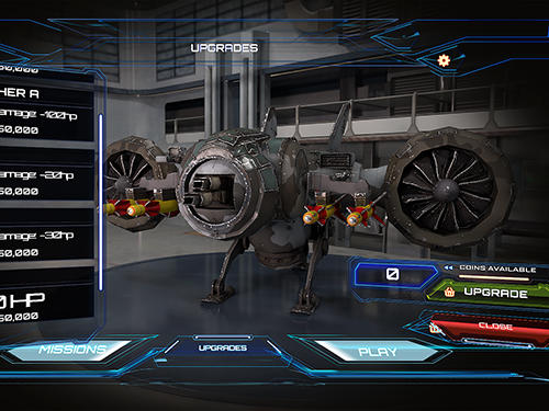 World Of Drones War On Terror Game Android Free Download