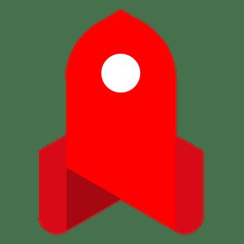 YouTube Go App Android Free DownloadYouTube Go App Android Free Download